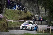 Rally Ciocco 6
