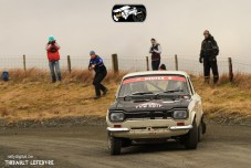 mid wales stage 2015-lefebvre-1