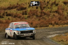 mid wales stage 2015-lefebvre-13