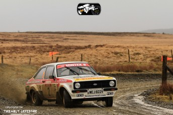 mid wales stage 2015-lefebvre-17