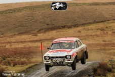 mid wales stage 2015-lefebvre-19