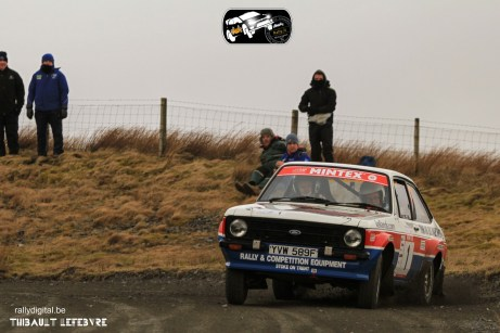 mid wales stage 2015-lefebvre-2