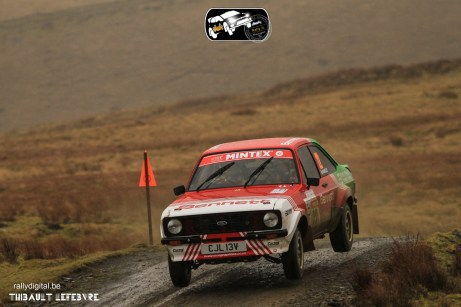 mid wales stage 2015-lefebvre-20