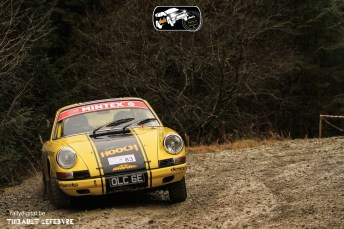 mid wales stage 2015-lefebvre-22