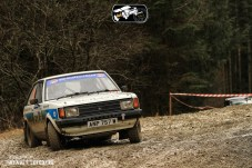 mid wales stage 2015-lefebvre-24