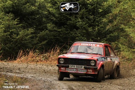 mid wales stage 2015-lefebvre-26