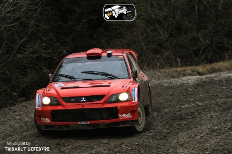 mid wales stage 2015-lefebvre-30