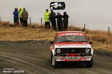 mid wales stage 2015-lefebvre-5