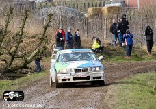 rally Haspengouw 2015-Lorenz-1
