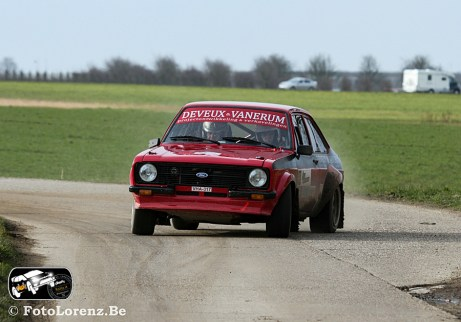 rally Haspengouw 2015-Lorenz-10