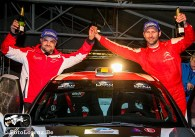 rally Haspengouw 2015-Lorenz-105