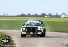 rally Haspengouw 2015-Lorenz-11