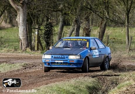rally Haspengouw 2015-Lorenz-110