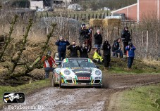 rally Haspengouw 2015-Lorenz-114