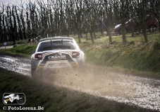 rally Haspengouw 2015-Lorenz-116