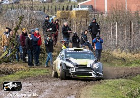 rally Haspengouw 2015-Lorenz-117
