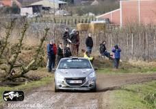 rally Haspengouw 2015-Lorenz-118