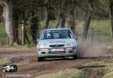 rally Haspengouw 2015-Lorenz-119