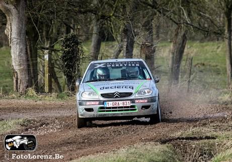 rally Haspengouw 2015-Lorenz-119