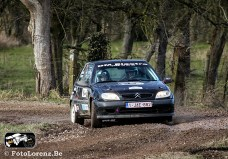 rally Haspengouw 2015-Lorenz-120