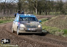 rally Haspengouw 2015-Lorenz-122