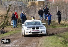 rally Haspengouw 2015-Lorenz-123
