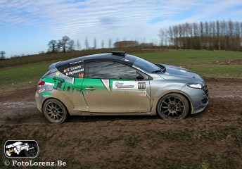 rally Haspengouw 2015-Lorenz-124
