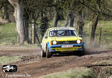 rally Haspengouw 2015-Lorenz-125