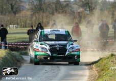 rally Haspengouw 2015-Lorenz-131