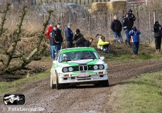 rally Haspengouw 2015-Lorenz-136