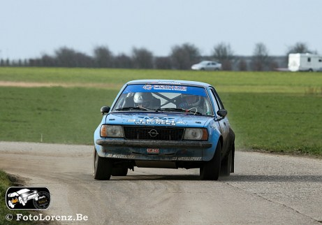 rally Haspengouw 2015-Lorenz-14