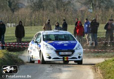 rally Haspengouw 2015-Lorenz-143