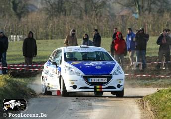 rally Haspengouw 2015-Lorenz-143