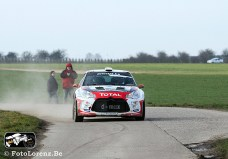 rally Haspengouw 2015-Lorenz-150