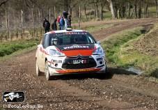 rally Haspengouw 2015-Lorenz-17