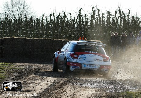 rally Haspengouw 2015-Lorenz-2