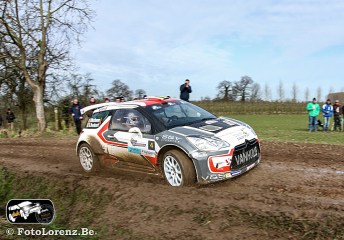 rally Haspengouw 2015-Lorenz-28