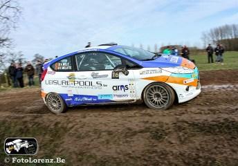 rally Haspengouw 2015-Lorenz-37