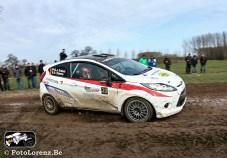 rally Haspengouw 2015-Lorenz-39