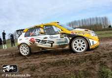 rally Haspengouw 2015-Lorenz-40