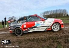 rally Haspengouw 2015-Lorenz-49