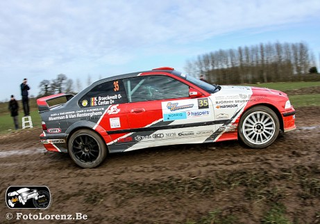 rally Haspengouw 2015-Lorenz-49