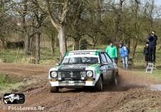 rally Haspengouw 2015-Lorenz-56