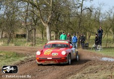 rally Haspengouw 2015-Lorenz-58