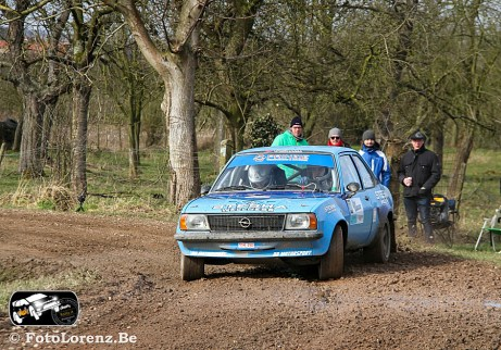 rally Haspengouw 2015-Lorenz-59