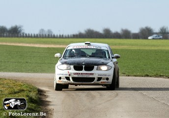 rally Haspengouw 2015-Lorenz-6