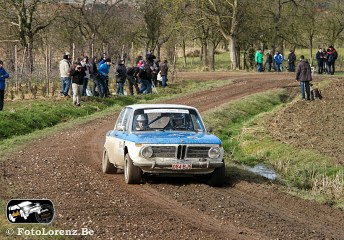 rally Haspengouw 2015-Lorenz-60