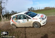 rally Haspengouw 2015-Lorenz-62