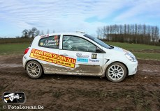 rally Haspengouw 2015-Lorenz-63