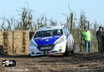rally Haspengouw 2015-Lorenz-65